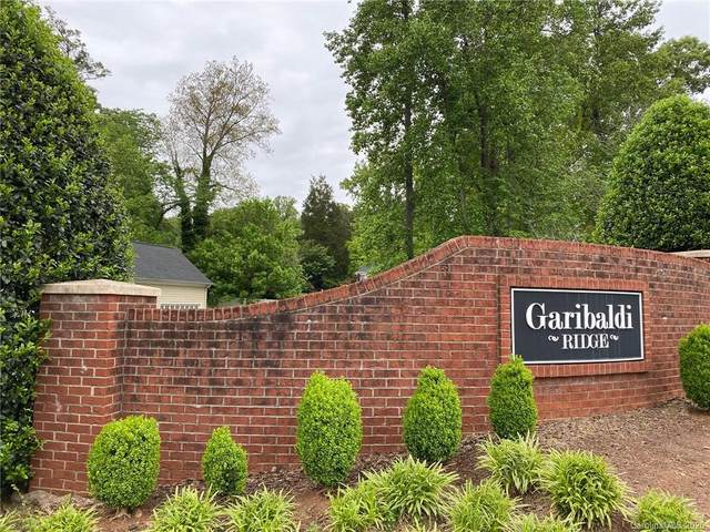 1075 Garibaldi Ridge Court, Belmont, NC 28012 (#3608394) :: Premier Realty NC