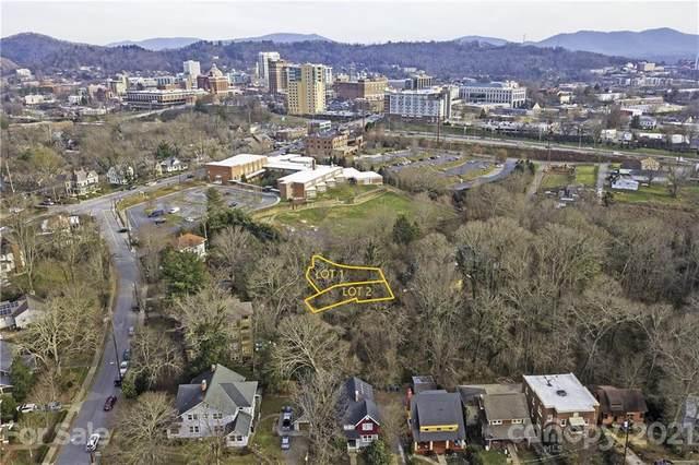 99999-18 Gudger Street, Asheville, NC 28801 (#3612136) :: Love Real Estate NC/SC