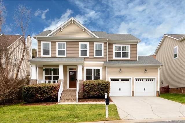20036 Northport Drive, Cornelius, NC 28031 (#3614460) :: Charlotte Home Experts