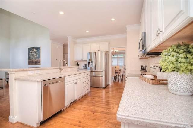 481 Montgrove Place, Concord, NC 28027 (#3617827) :: Austin Barnett Realty, LLC
