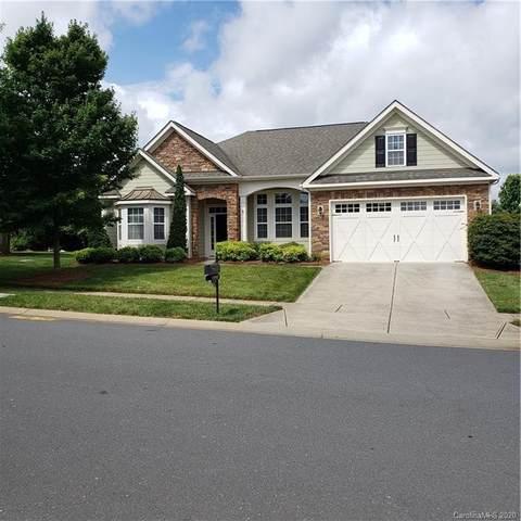 8934 Carneros Creek Road, Charlotte, NC 28214 (#3629290) :: Carlyle Properties