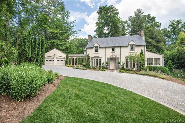 10 Greenwood Road, Asheville, NC 28803 (#3631851) :: Stephen Cooley Real Estate Group