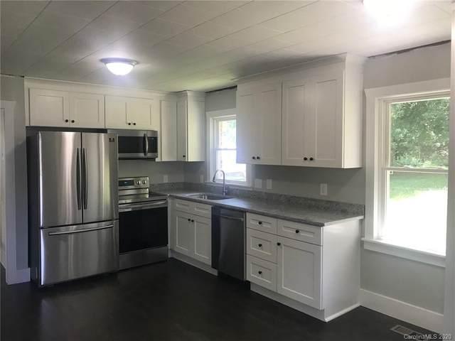 223 E Statesville Avenue, Mooresville, NC 28115 (#3633263) :: Austin Barnett Realty, LLC