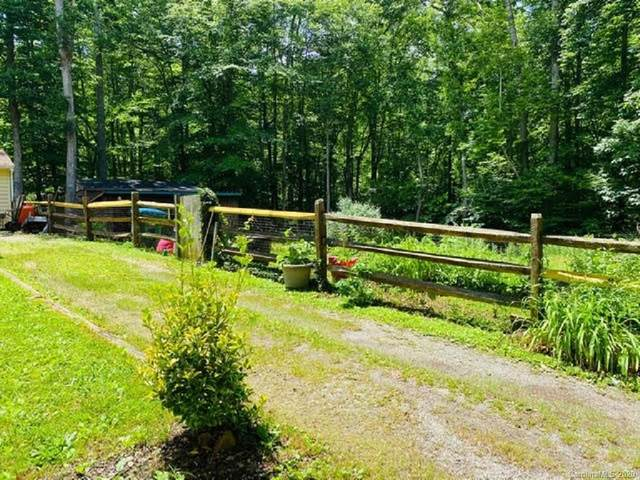 24 Bens Cove Road, Candler, NC 28715 (#3633692) :: Stephen Cooley Real Estate Group