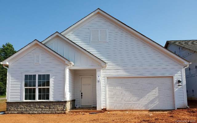 6612 Star Drive, Sherrills Ford, NC 28673 (#3634859) :: LePage Johnson Realty Group, LLC