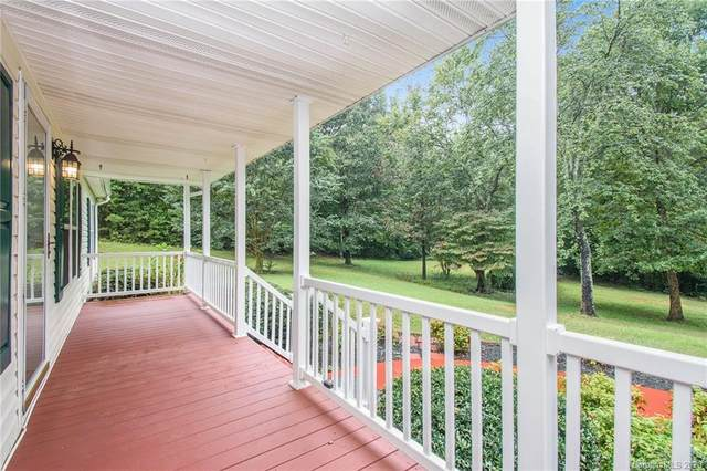 162 Freeze Crossing Drive, Mooresville, NC 28115 (#3635085) :: High Performance Real Estate Advisors