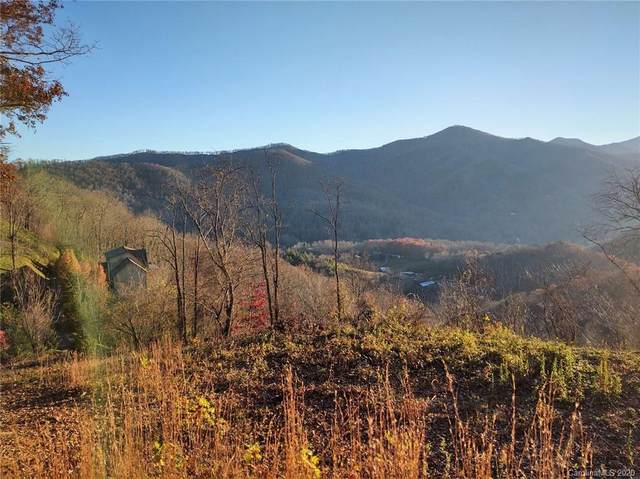00 Prestige Point #28, Waynesville, NC 28785 (#3639902) :: The Premier Team at RE/MAX Executive Realty