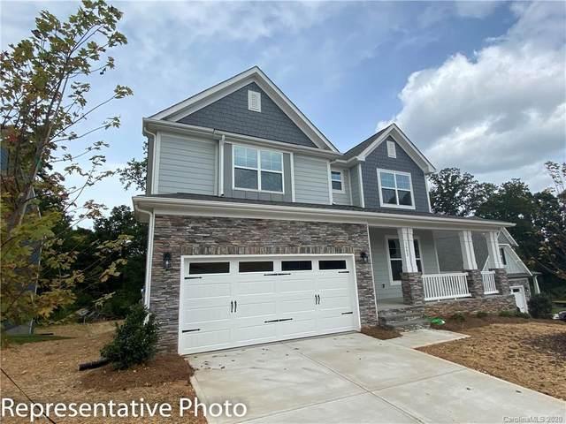 1556 Wiggins Drive Lot 59, Gastonia, NC 28054 (#3651708) :: LePage Johnson Realty Group, LLC