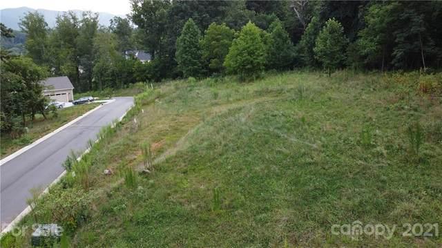 145 Meadow Breeze Road #10, Arden, NC 28704 (#3653468) :: Premier Realty NC