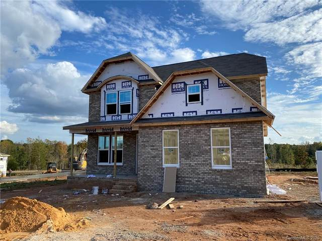 1078 (#70) Willow Grove Lane #70, York, SC 29745 (#3654261) :: Stephen Cooley Real Estate Group