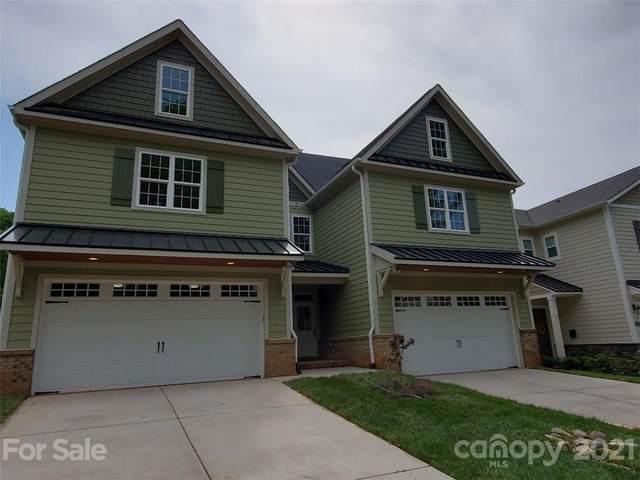 5201 Valley Stream Road, Charlotte, NC 28209 (#3656280) :: Cloninger Properties