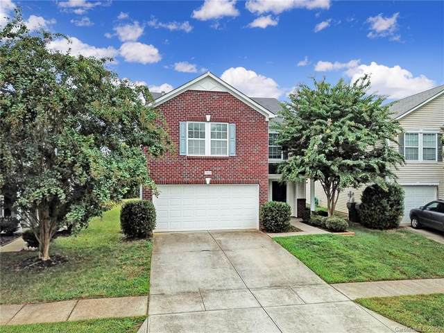 7623 Monarch Birch Lane, Charlotte, NC 28215 (#3657778) :: The Mitchell Team