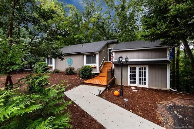 16112 Tana Tea Circle, Tega Cay, SC 29708 (#3661019) :: Charlotte Home Experts