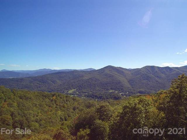 939 Waterford Drive, Maggie Valley, NC 28751 (#3662881) :: Keller Williams Professionals