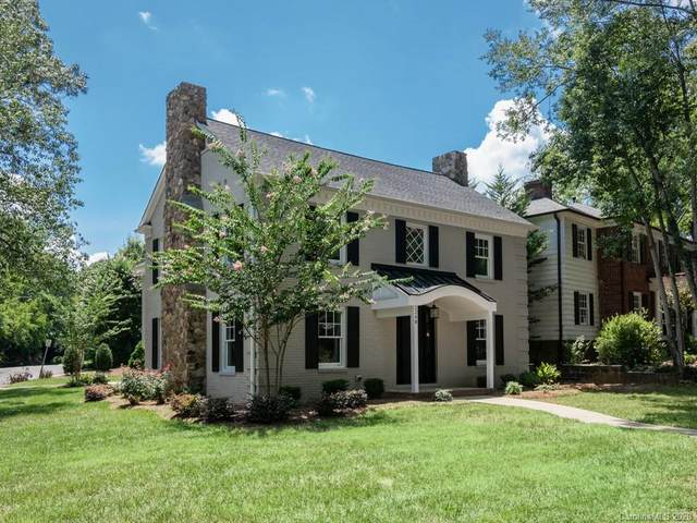 2248 Colony Road, Charlotte, NC 28209 (#3664055) :: Homes with Keeley | RE/MAX Executive