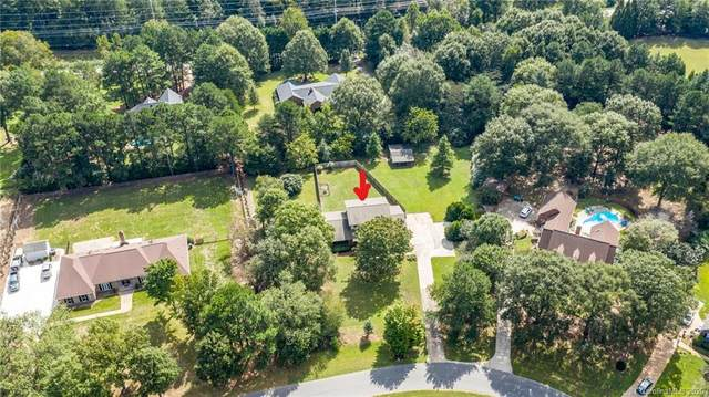 662 Cottonfield Circle, Waxhaw, NC 28173 (#3664788) :: The Mitchell Team