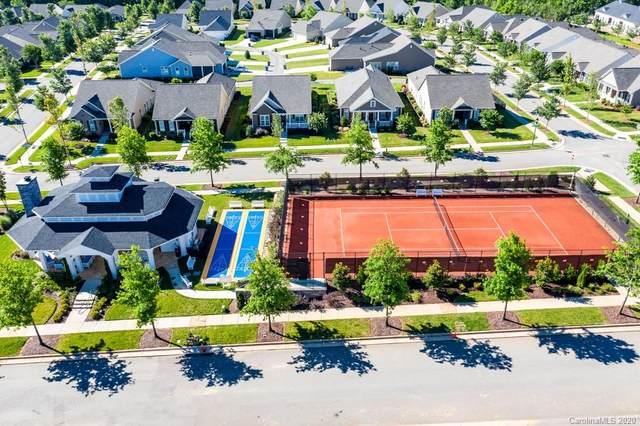 18203 Ebenezer Drive, Cornelius, NC 28031 (#3666958) :: LePage Johnson Realty Group, LLC