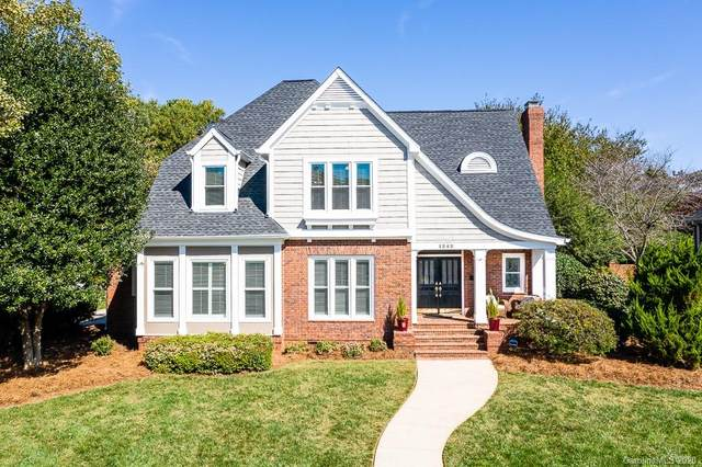 1242 Lochshire Lane, Gastonia, NC 28054 (#3669823) :: LePage Johnson Realty Group, LLC