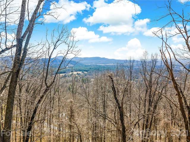 99999 Crestwood Drive Lot 4, 5, Arden, NC 28704 (#3670323) :: Lake Wylie Realty