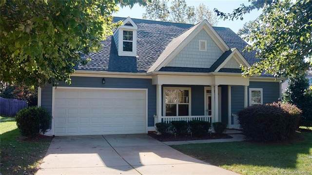 784 Somerton Drive, Fort Mill, SC 29715 (#3670770) :: Caulder Realty and Land Co.