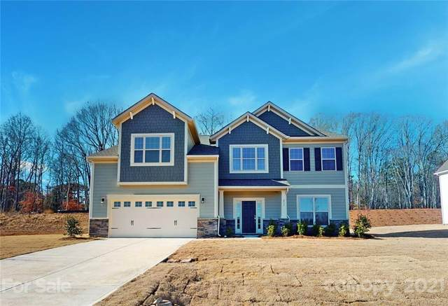 213 Bouchard Drive, Waxhaw, NC 28173 (#3671460) :: Puma & Associates Realty Inc.