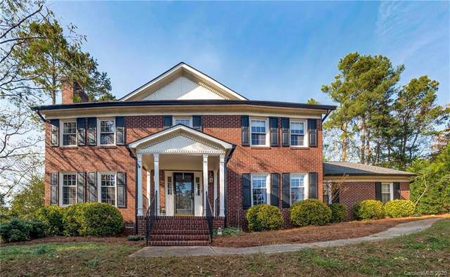 428 Spruce Place SE, Concord, NC 28025 (#3673773) :: The Premier Team at RE/MAX Executive Realty