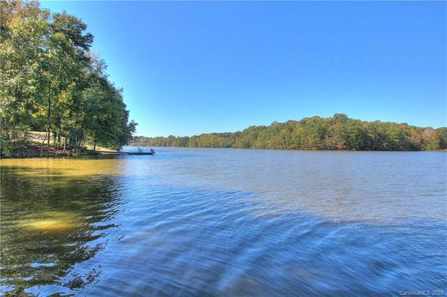 3211 Duck Point Drive, Monroe, NC 28110 (MLS #3673958) :: RE/MAX Journey