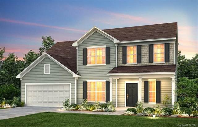 18015 Flowering Oak Court #169, Charlotte, NC 28278 (#3673964) :: Love Real Estate NC/SC