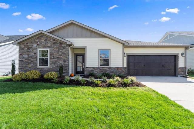 4771 Looking Glass Trail, Denver, NC 28037 (#3674906) :: The Downey Properties Team at NextHome Paramount