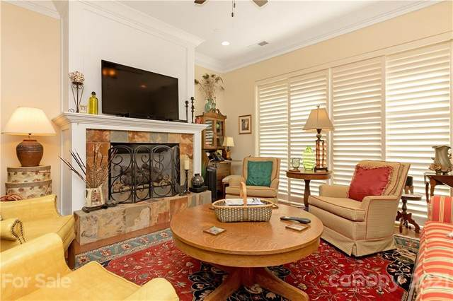29 W French Broad Street #313, Brevard, NC 28712 (#3674983) :: Carlyle Properties