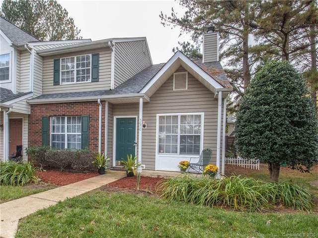 5670 Prescott Court, Charlotte, NC 28269 (#3680041) :: Love Real Estate NC/SC
