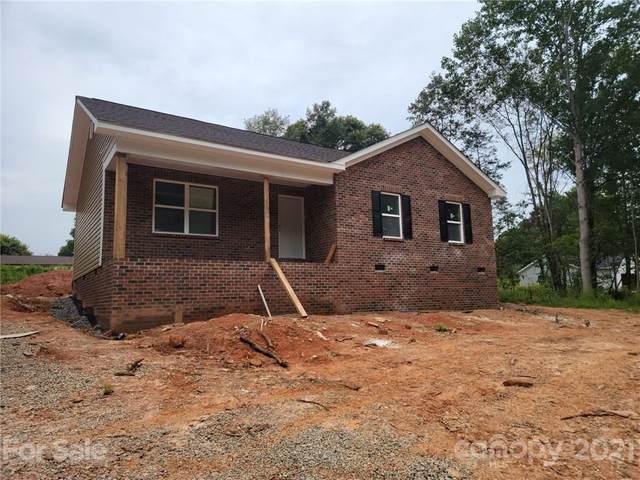 830 Limerick Drive, Dallas, NC 28034 (#3686749) :: LePage Johnson Realty Group, LLC
