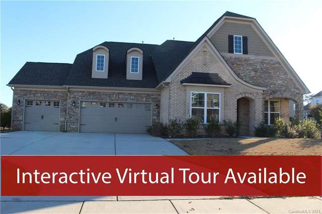 11502 Whimbrel Court, Charlotte, NC 28278 (#3686971) :: BluAxis Realty