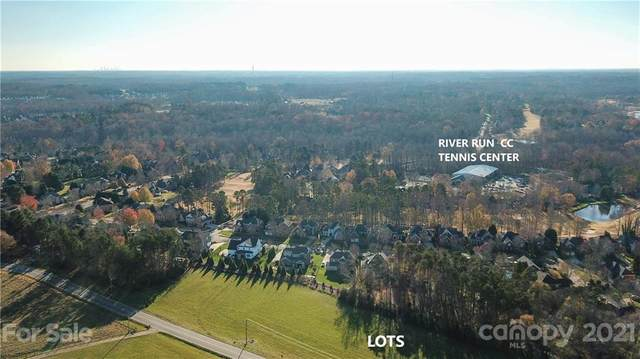 19205 Shearer Road, Davidson, NC 28036 (#3687003) :: LKN Elite Realty Group | eXp Realty