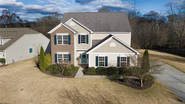 4455 Bravery Place SW, Concord, NC 28027 (#3687810) :: Caulder Realty and Land Co.