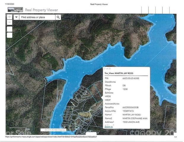 1234 Panther Creek Road, Almond, NC 28702 (#3688538) :: Mossy Oak Properties Land and Luxury