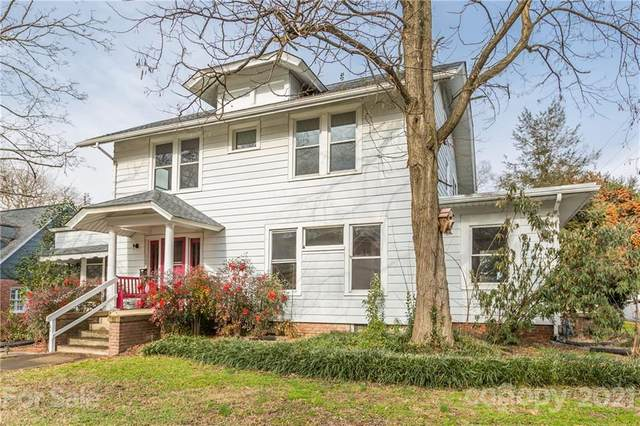 2300 Walker Avenue, Greensboro, NC 27403 (#3688736) :: Love Real Estate NC/SC