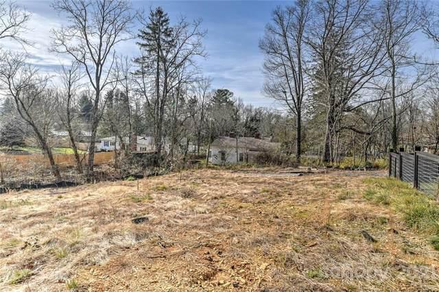 5 Coleman Street, Weaverville, NC 28787 (#3691587) :: Homes Charlotte