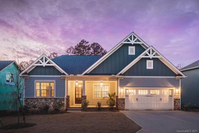 196 Broadleaf Drive, Denver, NC 28037 (#3694859) :: Stephen Cooley Real Estate Group