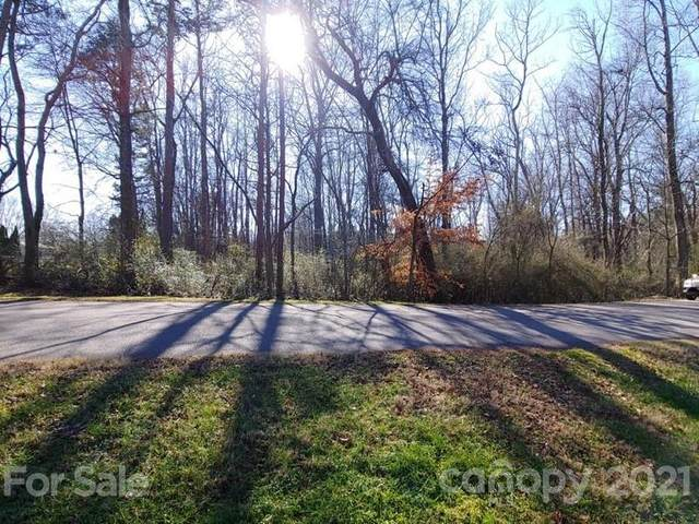 L14-26 Jo Monni Loop, Statesville, NC 28625 (#3696288) :: Stephen Cooley Real Estate Group