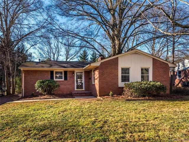 300 Seneca Place, Charlotte, NC 28210 (#3696449) :: Willow Oak, REALTORS®