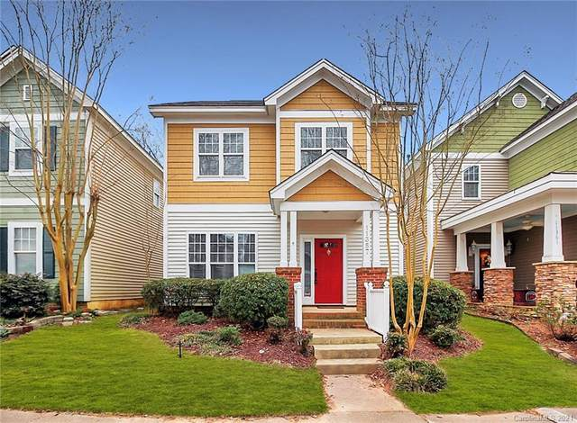 11357 Charlotte View Drive, Charlotte, NC 28277 (#3698590) :: Stephen Cooley Real Estate Group