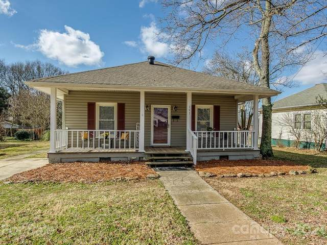 393 Woodlawn Street, Belmont, NC 28012 (#3699435) :: MOVE Asheville Realty