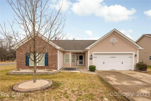 5318 Hackberry Lane SW, Concord, NC 28027 (#3699695) :: LKN Elite Realty Group | eXp Realty