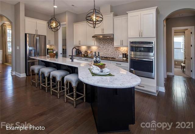 2010 Foxcroft Lane #164, Denver, NC 28037 (#3703420) :: Willow Oak, REALTORS®