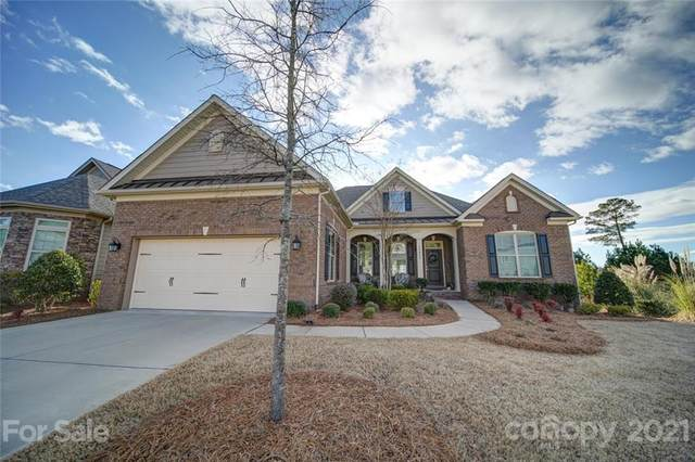 14903 High Bluff Court, Charlotte, NC 28278 (#3704143) :: Scarlett Property Group