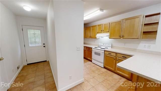 121 Merchant Street E, Asheville, NC 28803 (#3708305) :: Keller Williams Professionals