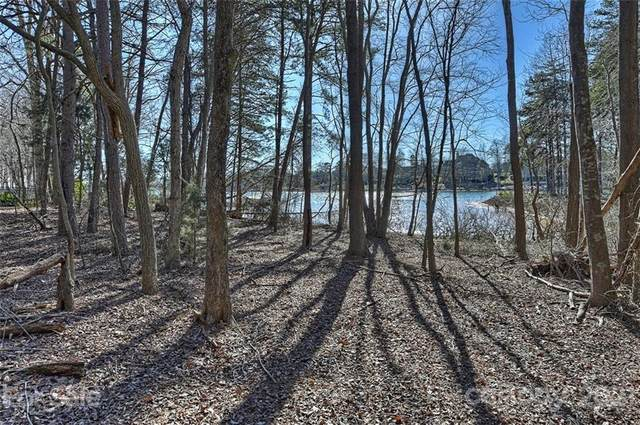 111 Kent Court, Mooresville, NC 28117 (#3712363) :: Carlyle Properties