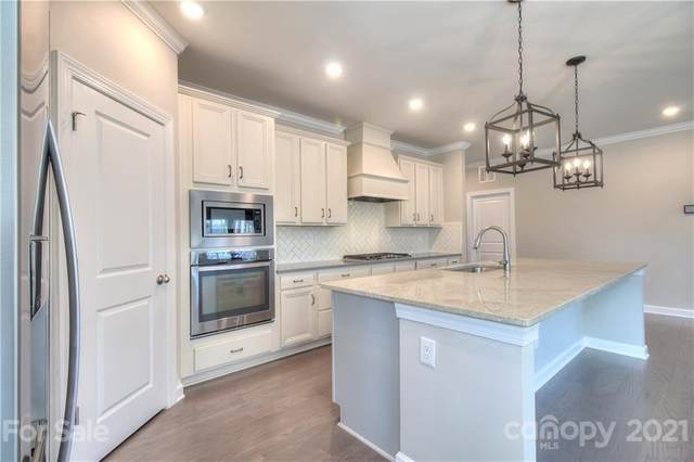 5141 Laurel Glen Court, Monroe, NC 28110 (#3713320) :: Carolina Real Estate Experts
