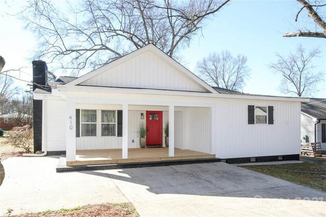 410 Cook Street, Kannapolis, NC 28083 (#3713686) :: The Premier Team at RE/MAX Executive Realty